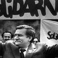 A lengyel lecke: kommunizmus, Szolidaritás, vadkapitalizmus