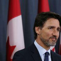 Mire jó Trudeau kármentesítési programja?