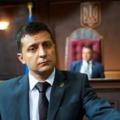Az ukrán választások margójára