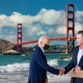 Továbbra is megingathatatlan a demokraták dominanciája Kaliforniában