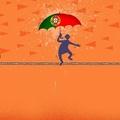 Portugál hintapolitika Kína és az USA között