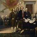 Tényleg megvalósult már az állam és az egyház szétválasztása?