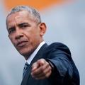 Obama megásta az idealizmus sírját