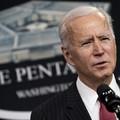 Bidennek meg kell változtatnia nézőpontját az EU katonai potenciáljának növelése érdekében