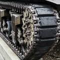 Egyre erősödik a Kína és Oroszország jelentette politikai-katonai kihívás