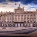 A spanyol politikai közép tündöklése és bukása