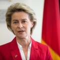 A német választások valódi győztese: Ursula von der Leyen