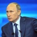 Ki igazából Vlagyimir Putyin?