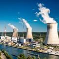 Hatalmas öngól lehet az atomerőművek bezárása