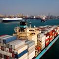 Komoly kihívással néz szembe a világkereskedelem