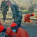 Háború a terror ellen: tabu a kínzás?