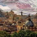 Az egész EU-ra hatással lehet az olasz gazdaságélénkítő program kimenetele