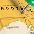 Brahminok és suttogók: bevándorlásvita Ausztráliában