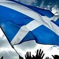 Skócia ismét nemet mondott a Brexitre