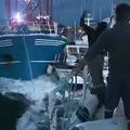 Újra összecsaptak a brit és francia halászok