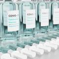 Geopolitikai kérdéssé vált az európai vakcinaverseny
