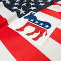 Kudarccal ér fel a Demokrata Párt eredménye