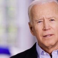 Szégyenletes az álszentség Biden ügyében