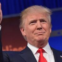 Nyerhet-e még Donald Trump?