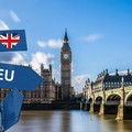 Kezdenek megbékélni a britek a Brexittel