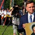 A lengyel választásról és a katolikus jövőről