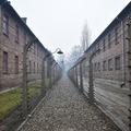 A holokauszttal hasonlították össze a rabszolgaságot az egyik észak-karolinai középiskolában