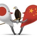 Lehetséges Kína és Japán szövetsége?