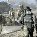 A lehetetlen afgán misszió