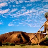 Ausztráliában is fellángolt a himnuszvita