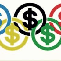 Minek kell olimpia?