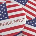 Az izolacionizmus többé már nem szitokszó Amerikában
