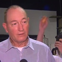 Felbolydult az ausztrál politika az új-zélandi terrortámadás után
