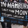 Végzetes hiba a német bevándorlási politika – véli az ország egykori titkosszolgálati vezetője