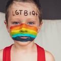 Szex alkalmazásokat népszerűsít Amerikában az LMBTQ propaganda