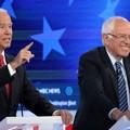 Esettanulmány: egy Biden-gyűlés tanulságai