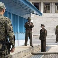 Megéri-e Dél-Koreának az USA katonai segítsége?