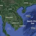 A Fülöp-szigetek szolidaritást vállal Vietnámmal a Dél-kínai-tengeren