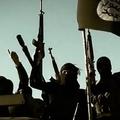 Megnevezték az ISIS egyik új-zélandi foglyát