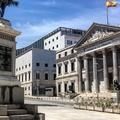 Vége a politikai mézesheteknek Spanyolországban