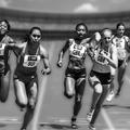 Több tagállam is ellenállt Biden transznemű sportolókkal kapcsolatos rendeletének