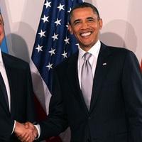 Amerika barátja Azerbajdzsán?