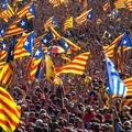 Hogyan tovább, Katalónia?