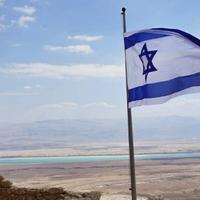 Izraelnek joga és kötelessége megvédeni a határait