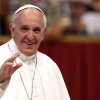 Meg tudja változtatni Ferenc pápa az Egyházat?