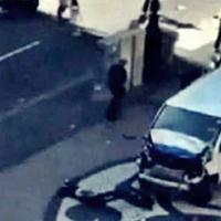 Mit lehet tenni az iszlamista terrorral?