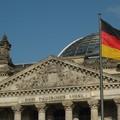 Új konzervatív erő tűnt fel Németországban