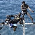 Mire és kinek jó egyáltalán a bevándorlás?