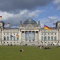 Választási szuperév előtt áll Németország