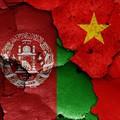 Miért fontos Kína számára Afganisztán?