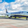 Gyűlik a feszültség az ír kormány és a Ryanair között
